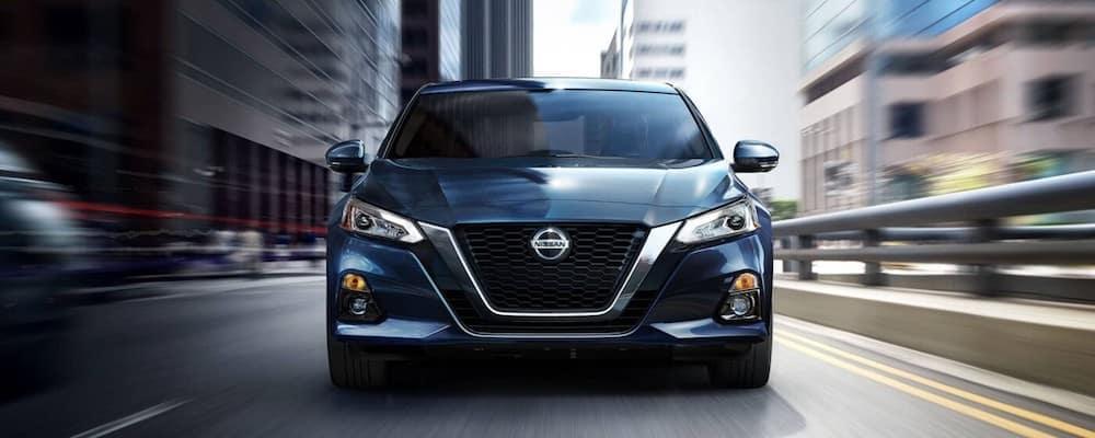 2020-Nissan-Altima-Blue