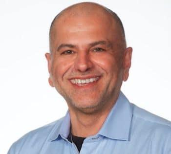 Danny Nakad