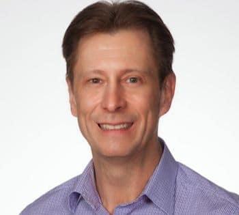 Michael Jankowiak