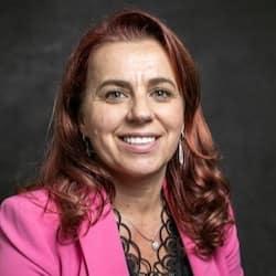 Dalila Dedic