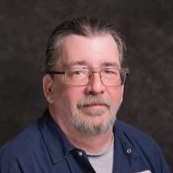 Gene McNamara