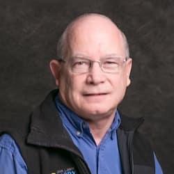 Tom Goetzinger