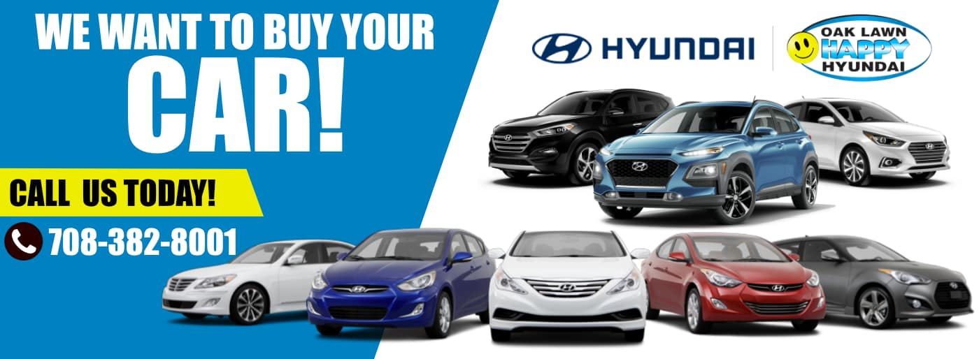 April_2021_Happy_Hyundai_We_Want_To_Buy_Your_Car_1400x514
