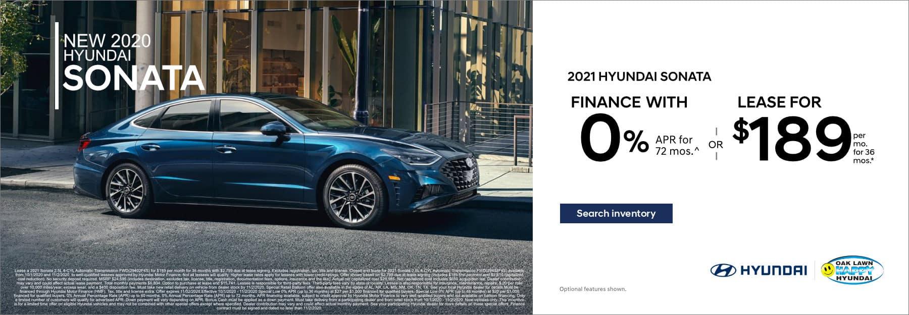 October-2021 Sonata_Happy_Hyundai_1400x514