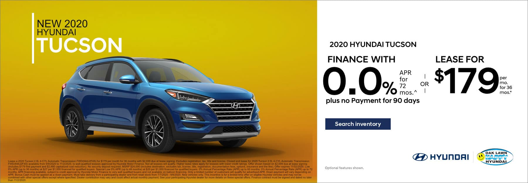 R_October-2020 TUCSON_Happy_Hyundai_1400x514