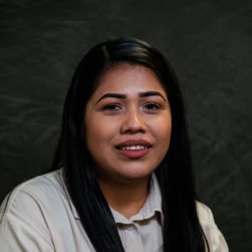 Vanessa  Salgado
