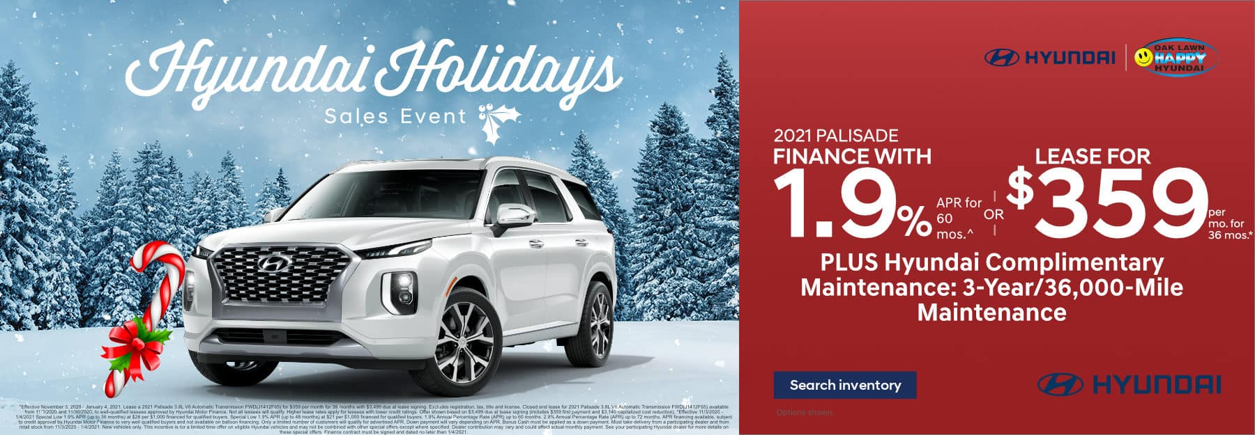 December-2020_2021_Palisade_Happy_Hyundai