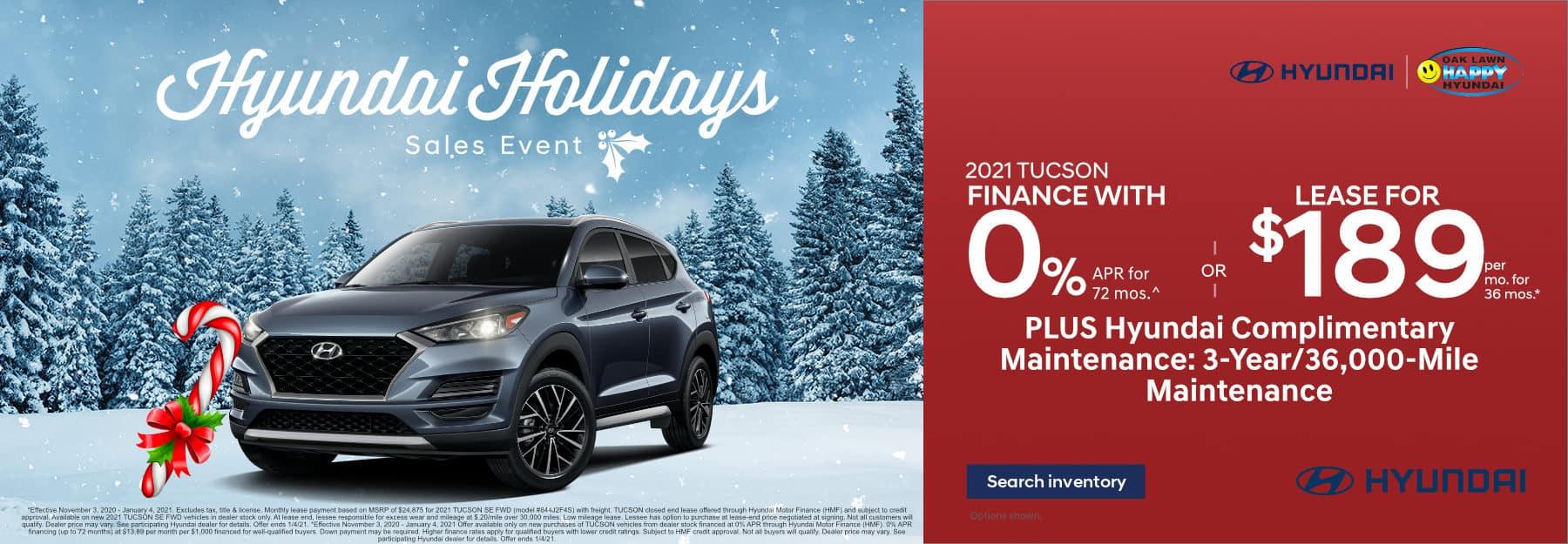 December-2020_2021_Tucson_Happy_Hyundai