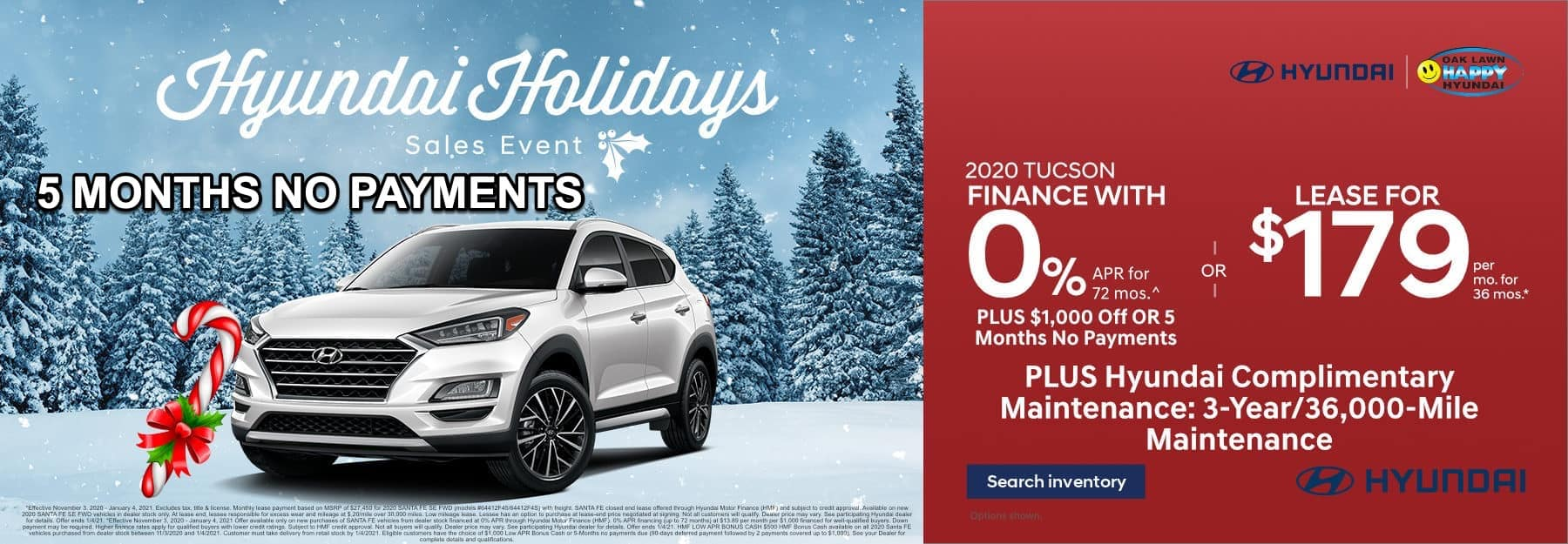 December-2020_Tucson_Happy_Hyundai