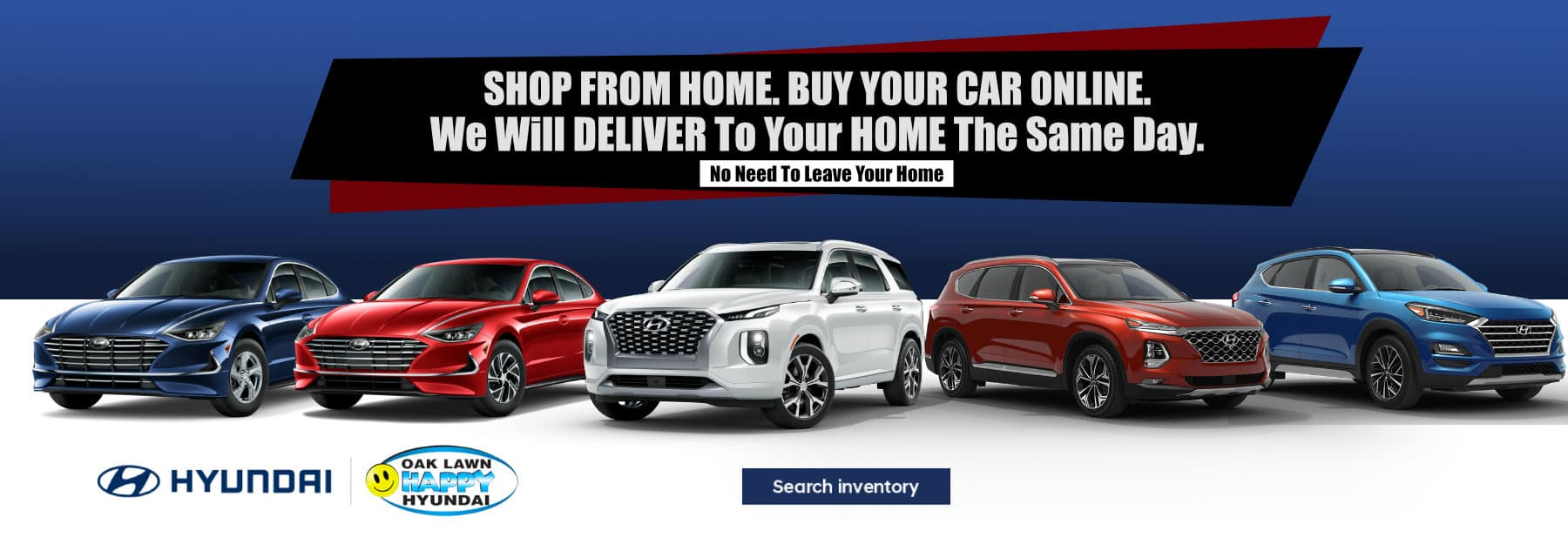November-2020 Shop From Home_Happy Hyundai