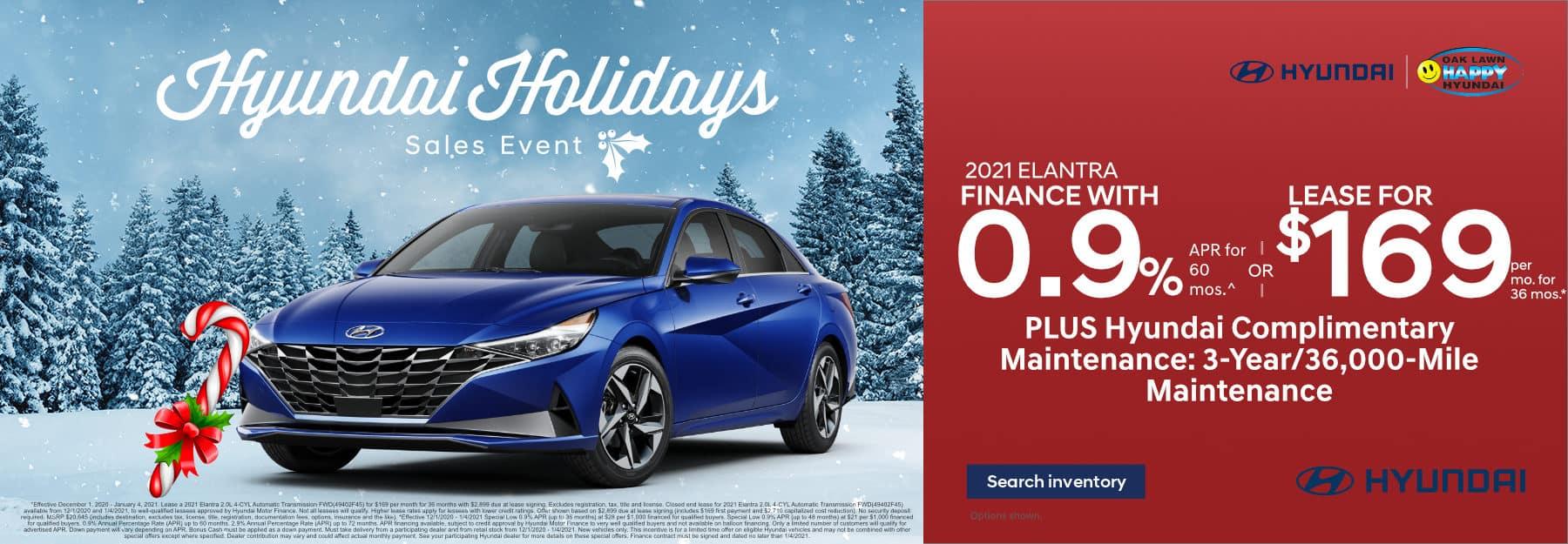 December-2020_2021_Elantra_Happy_Hyundai