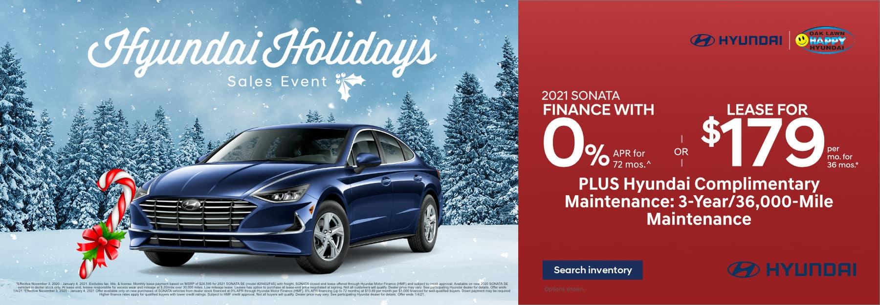 December-2020_2021_Sonata_Happy_Hyundai