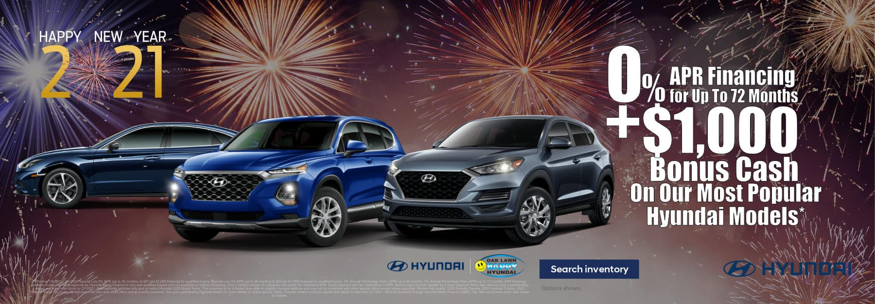 January_2021_General_Happy_Hyundai