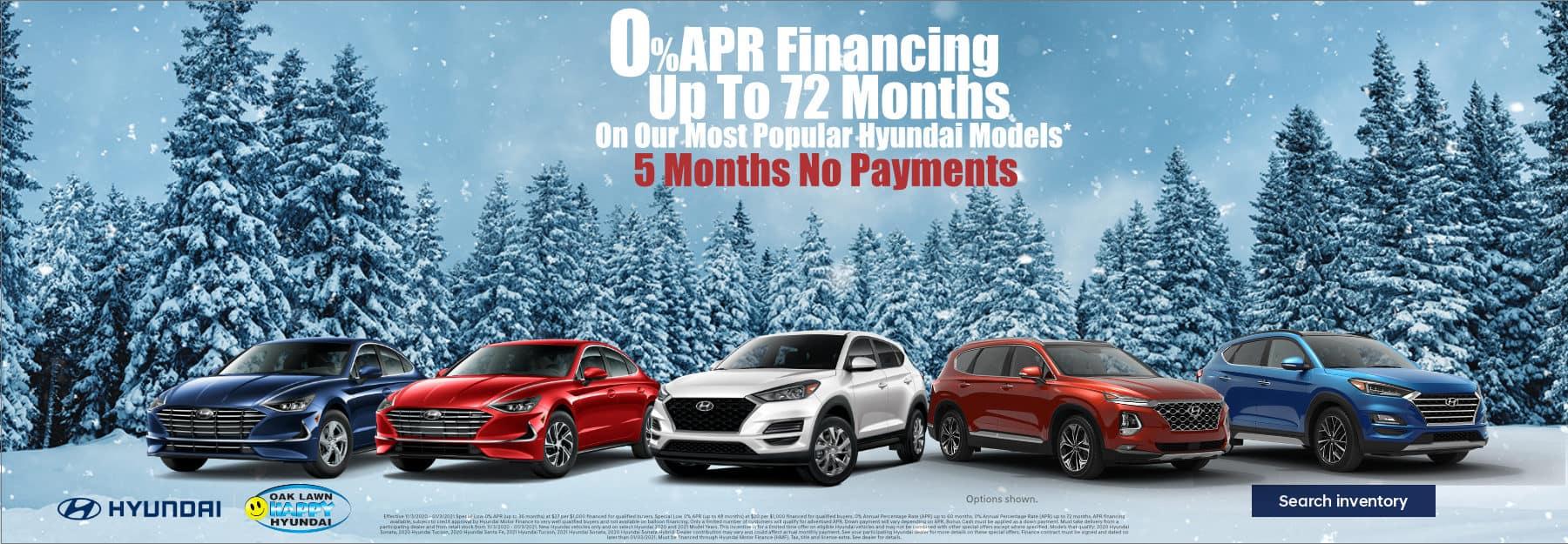R_December-2020 General_Happy_Hyundai_Updated_1400x514