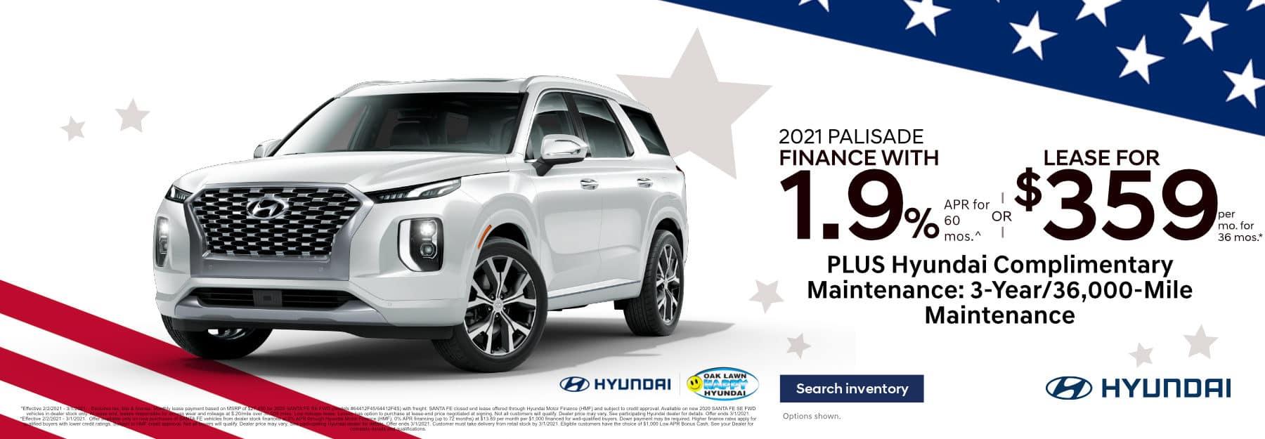 FEBRUARY_2021_PALISADE_Happy_Hyundai