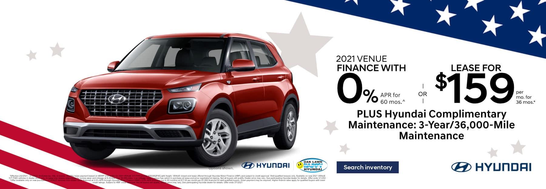 FEBRUARY_2021_VENUE_Happy_Hyundai