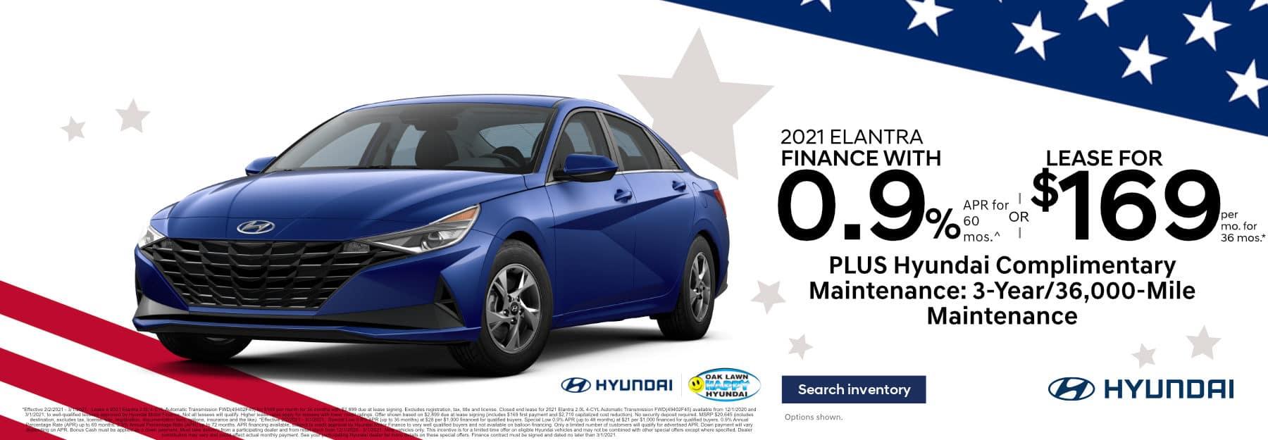 February_2021_Elantra_Happy_Hyundai