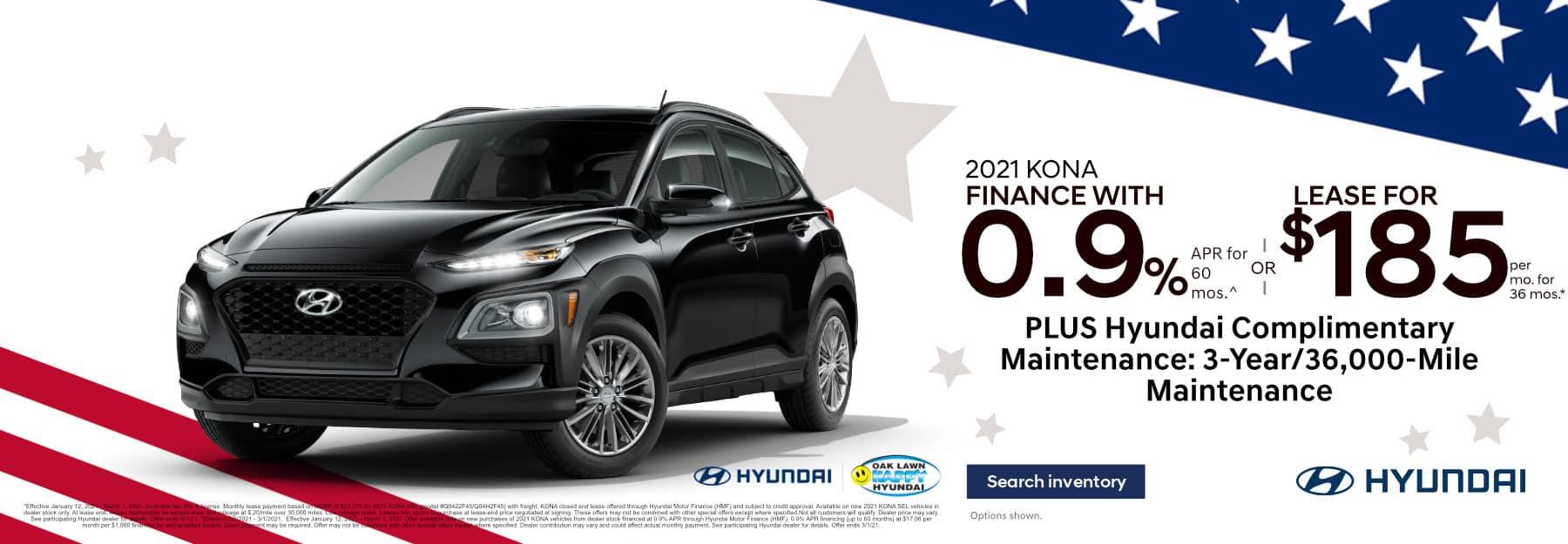 February_2021_KONA_Happy_Hyundai