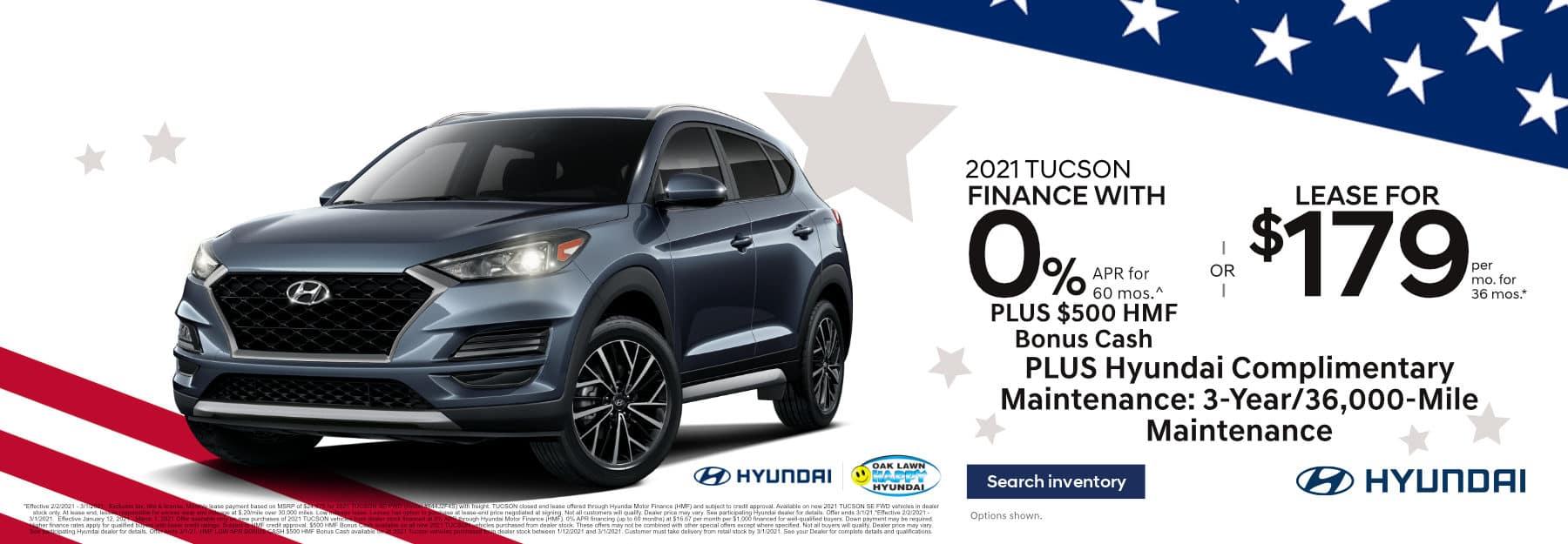 February_2021_Tucson_Happy_Hyundai