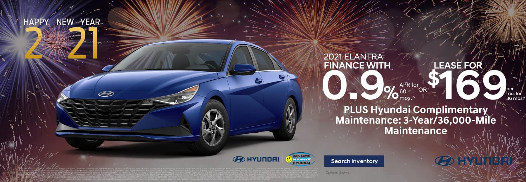 January_2021_Elantra_Happy_Hyundai