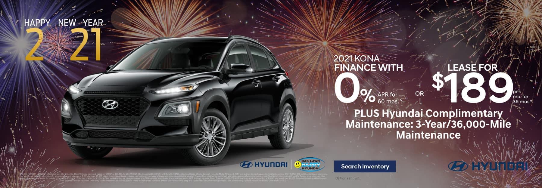 January_2021_KONA_Happy_Hyundai