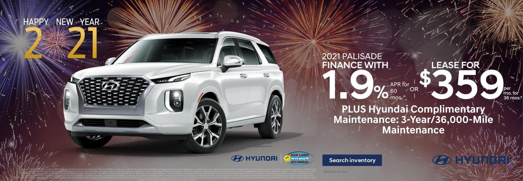 January_2021_PALISADE_Happy_Hyundai