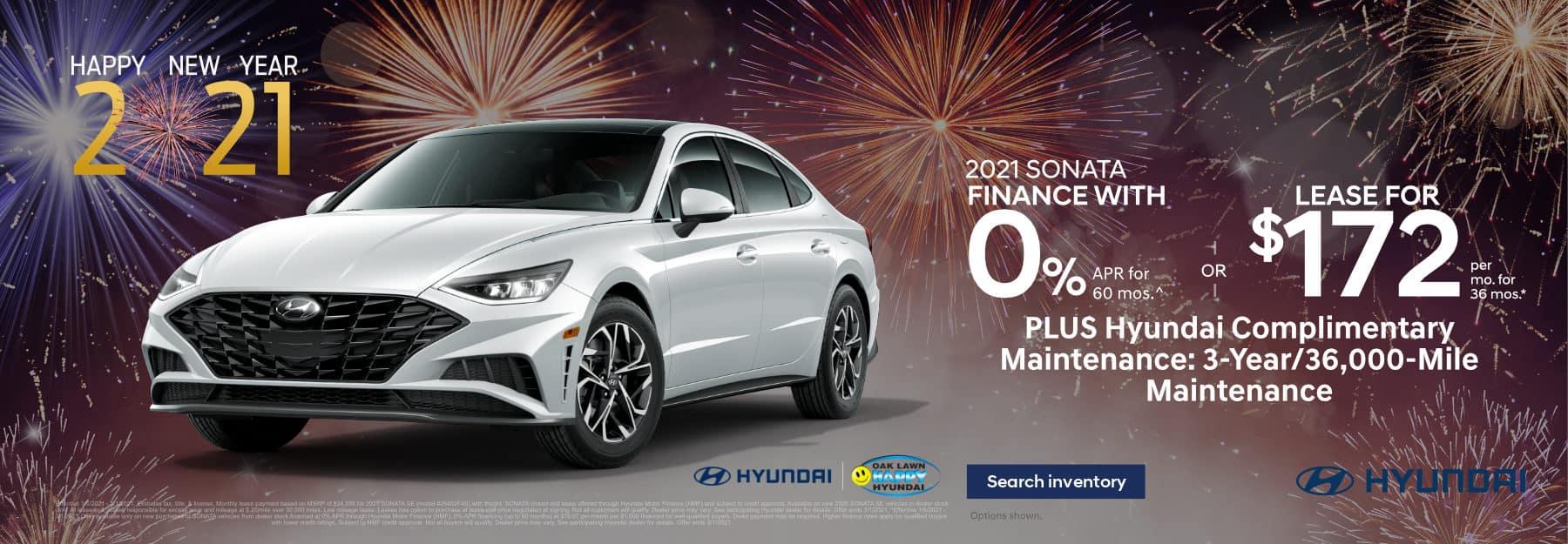 January_2021_Sonata_Happy_Hyundai