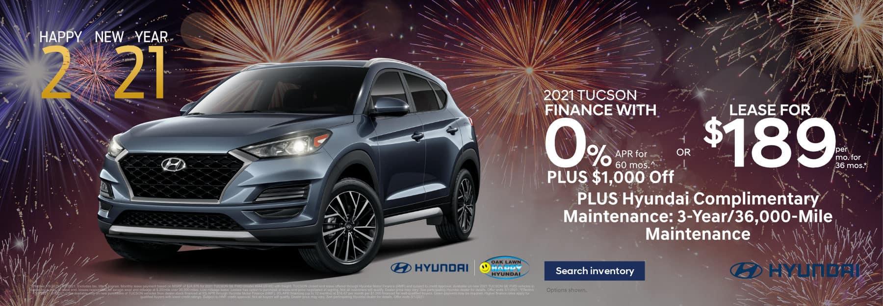 January_2021_Tucson_Happy_Hyundai