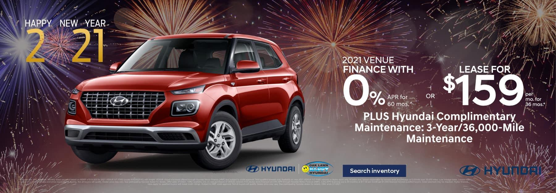 January_2021_VENUE_Happy_Hyundai