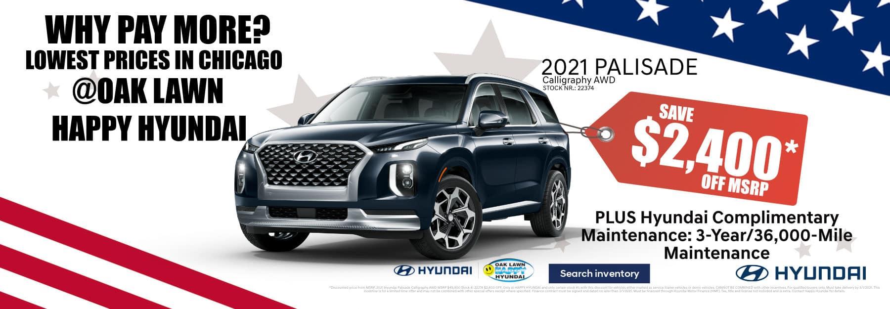 R_Februaray_2021_Happy_Hyundai_Palisade_Single