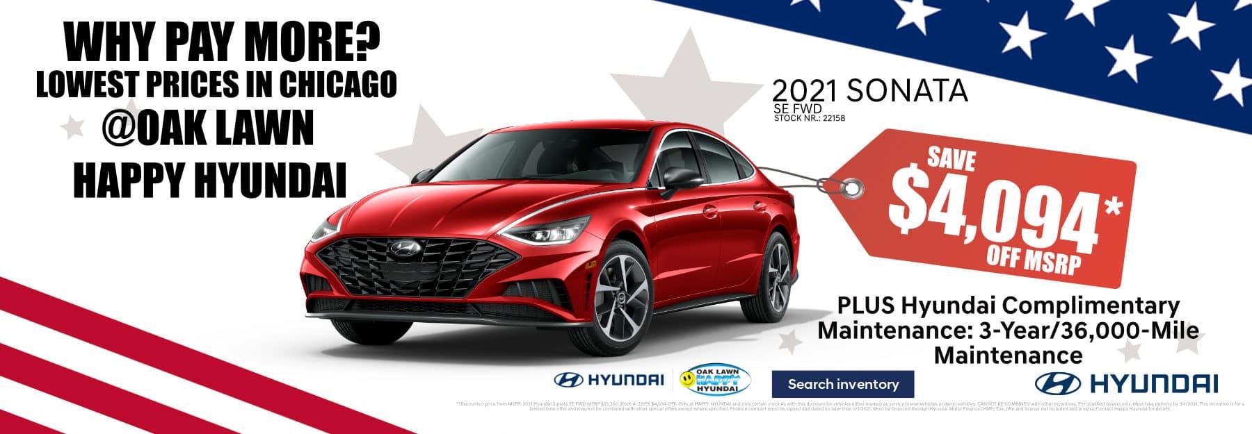 R_Februaray_2021_Happy_Hyundai_Sonata_Single