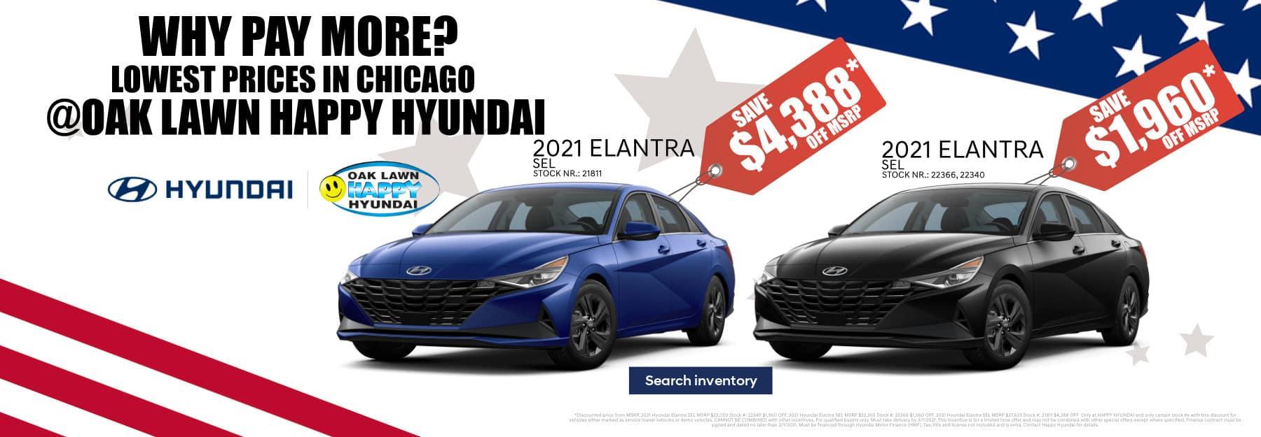 R_February_2021_Elantra Triple Offer_Happy Hyundai