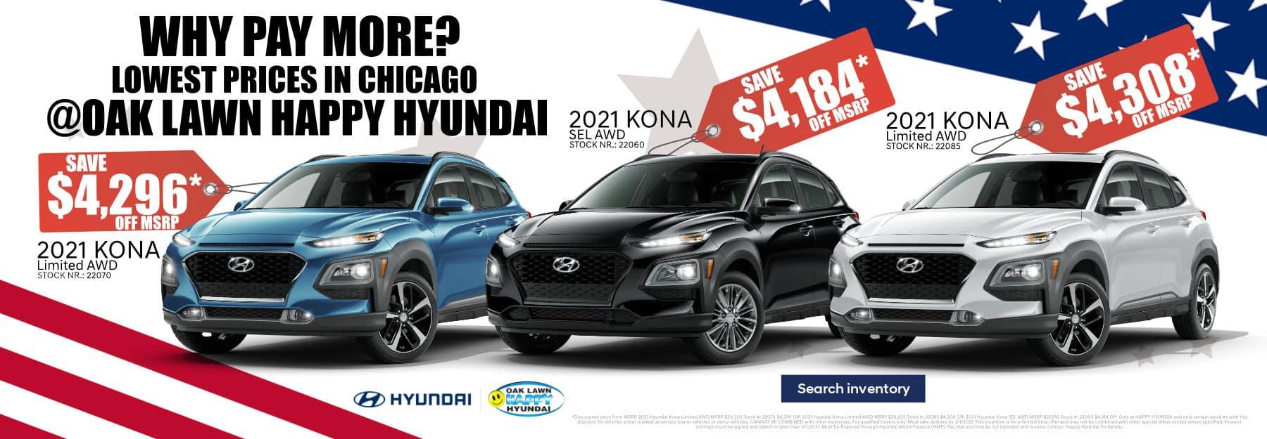 R_February_2021_Kon Triple Offer_Happy Hyundai