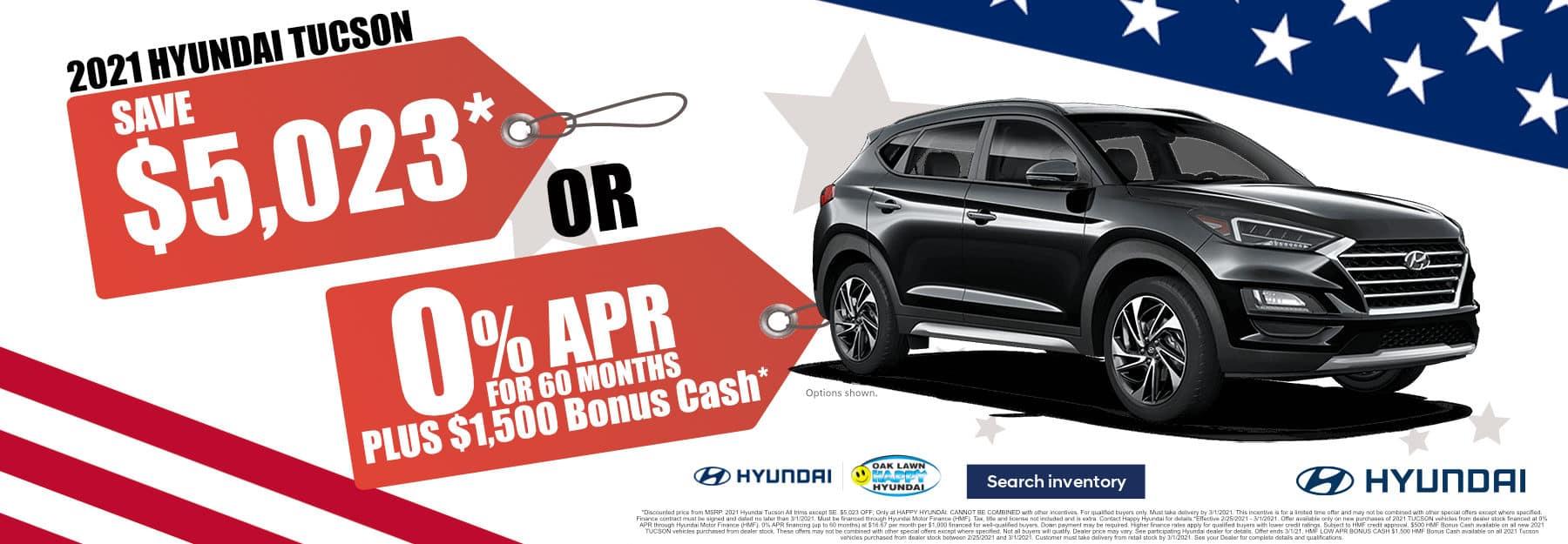 Revised_February_2021_MY21TUCSONWEB_Happy_Hyundai