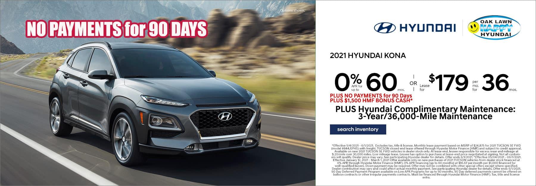 RR_May_2021_Kona_HAPPY Hyundai