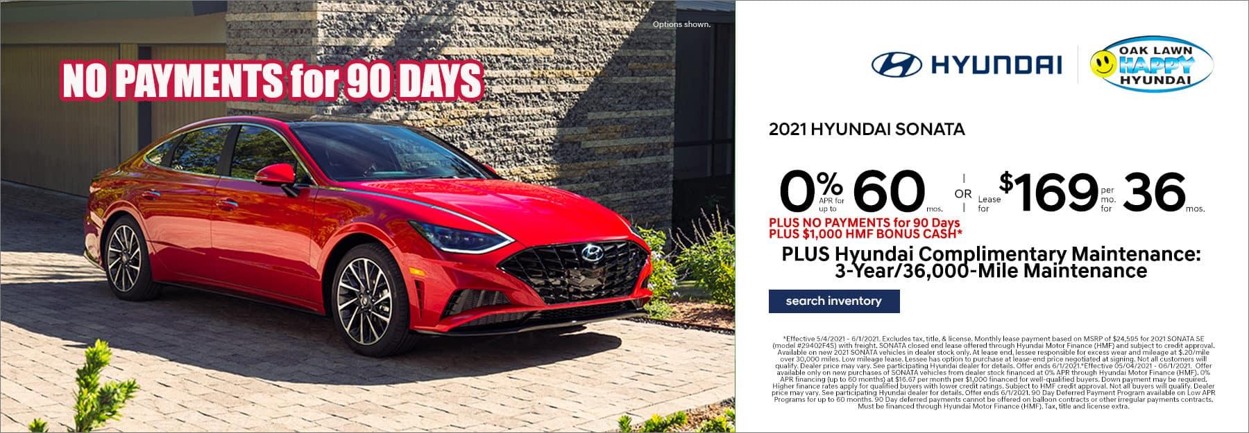 RR_May_2021_Sonata_HAPPY Hyundai