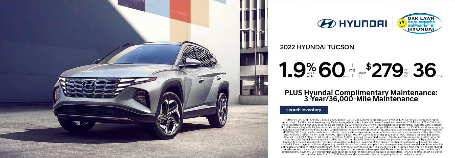 R_May_2021_222Tucson_HAPPY Hyundai