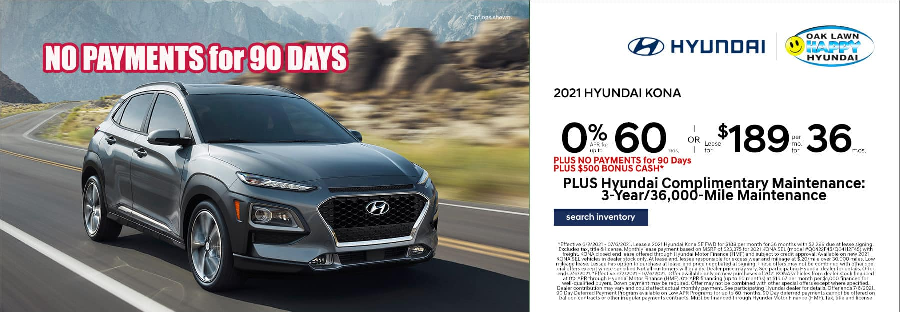 JUNE_2021_Kona_Happy Hyundai