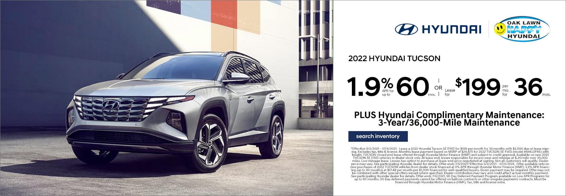 RN_JUNE_2021_222Tucson_HAPPY Hyundai