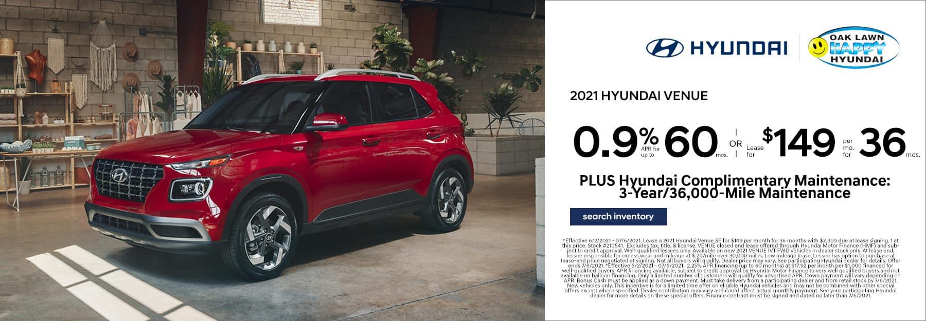 R_June_2021_VENUE_Happy Hyundai
