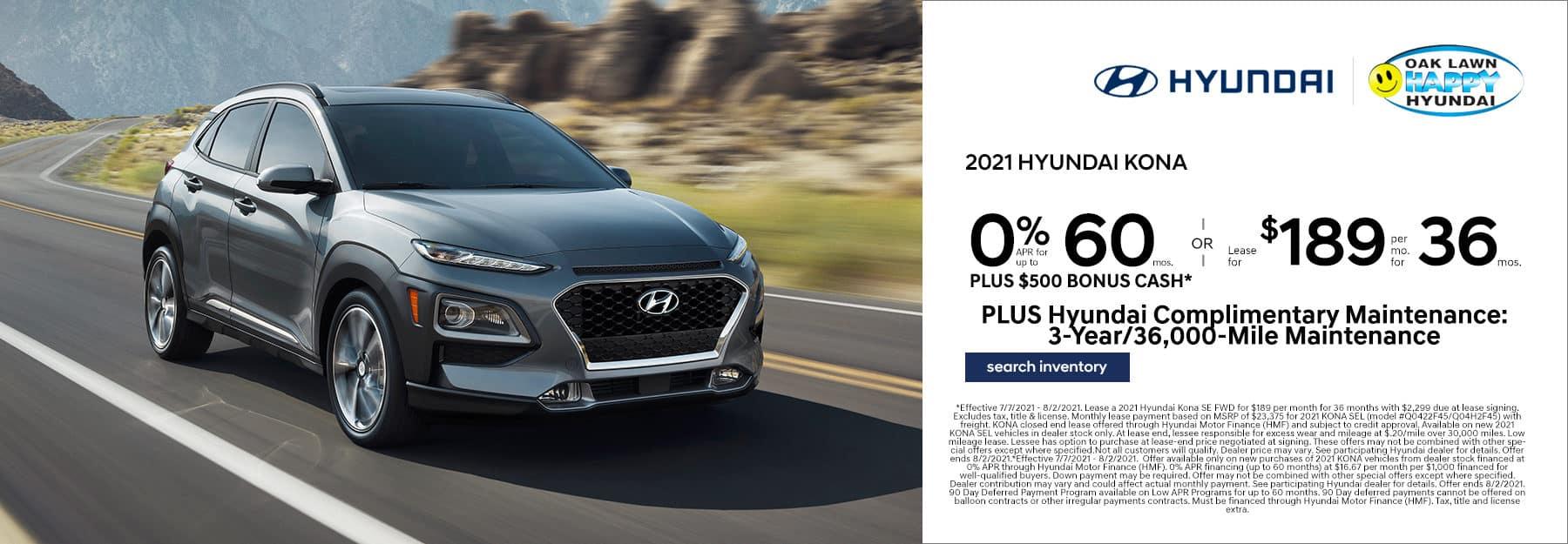 July_2021_Kona_HAPPY Hyundai