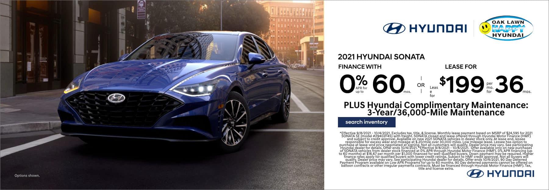 R_2021_September_Sonata_HH_1800x625_Dealer_Inspire..