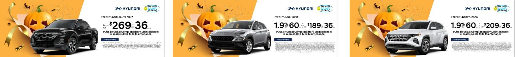 Happy Hyundai_VRP_1800x200_October_2021_V_1