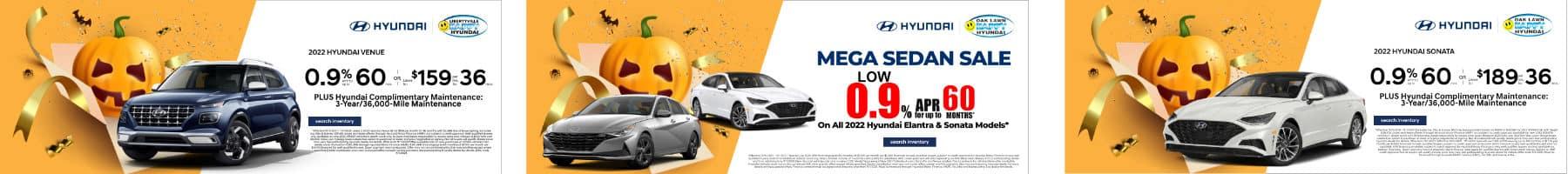 Happy Hyundai_VRP_1800x200_October_2021_V_2