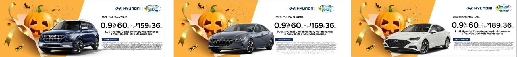 Happy Hyundai_VRP_1800x200_October_2021_V_4