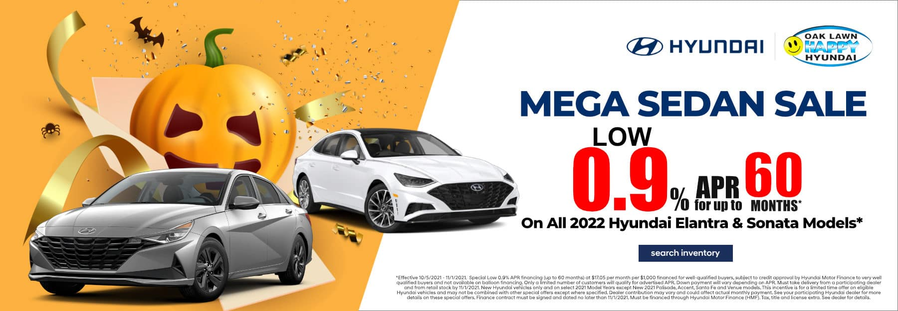 October_2021_GENERAL_2_HAPPY Hyundai