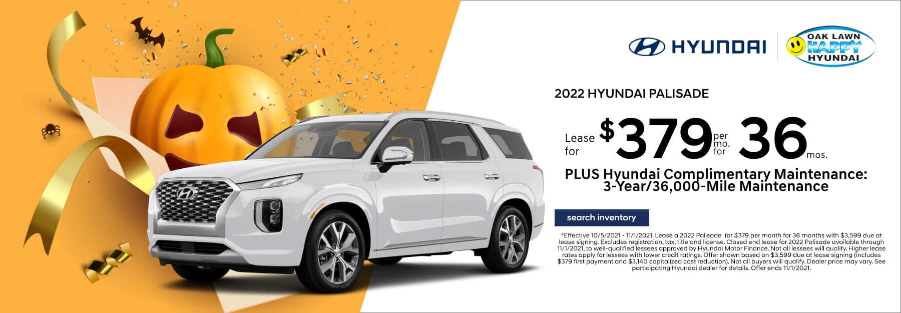 October_2021_Palisade_HAPPY Hyundai