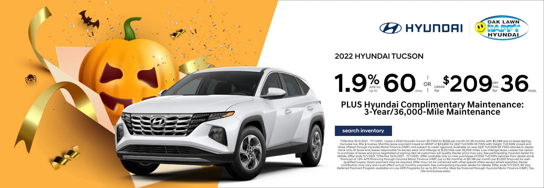 October_2021_Tucson_HAPPY Hyundai