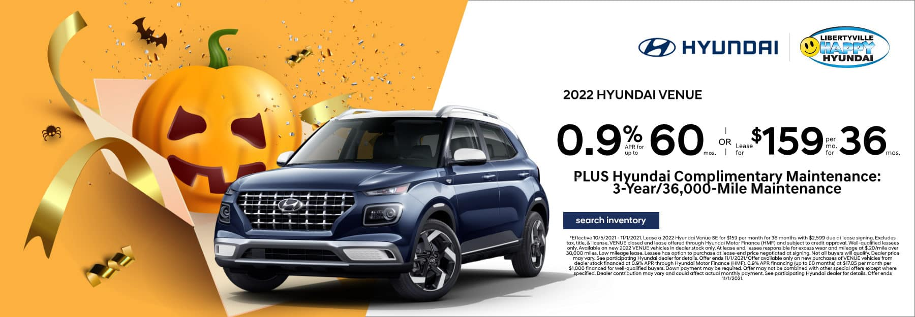 October_2021_VENUE_HAPPY Hyundai