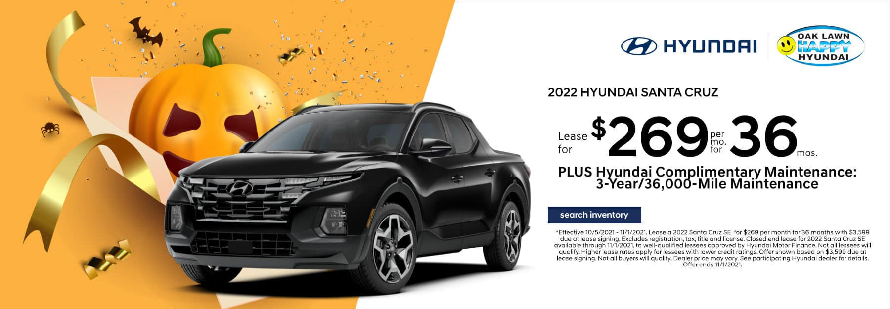R_October_2021_Santa Cruz_HAPPY Hyundai